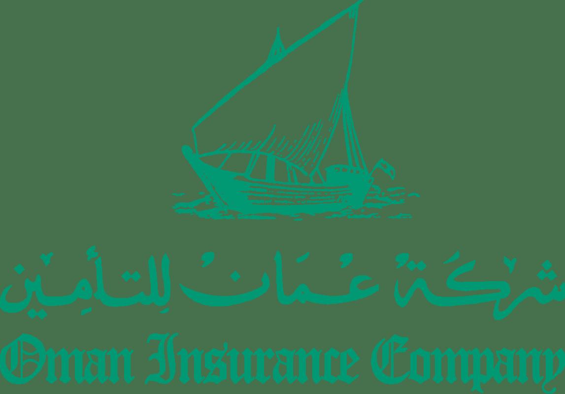5 Oman Insurance