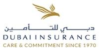 6 Dubai Insurance