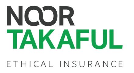 7 Noor Takaful Insurance