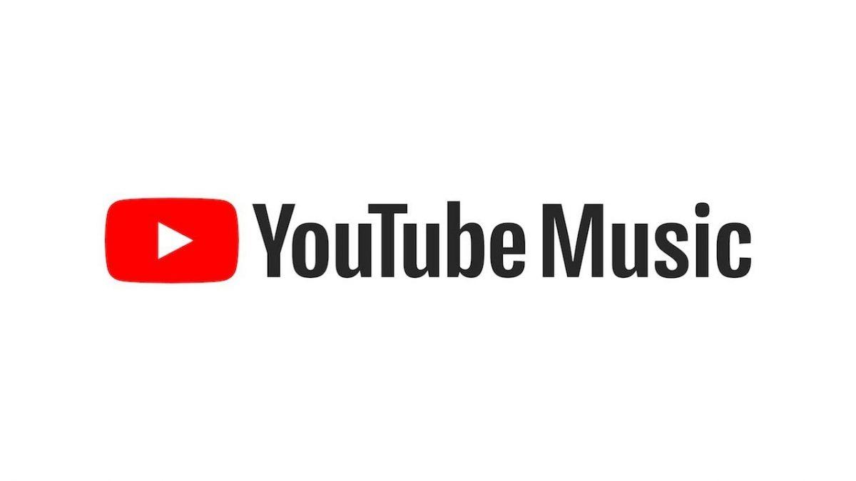 YouTube Music scaled