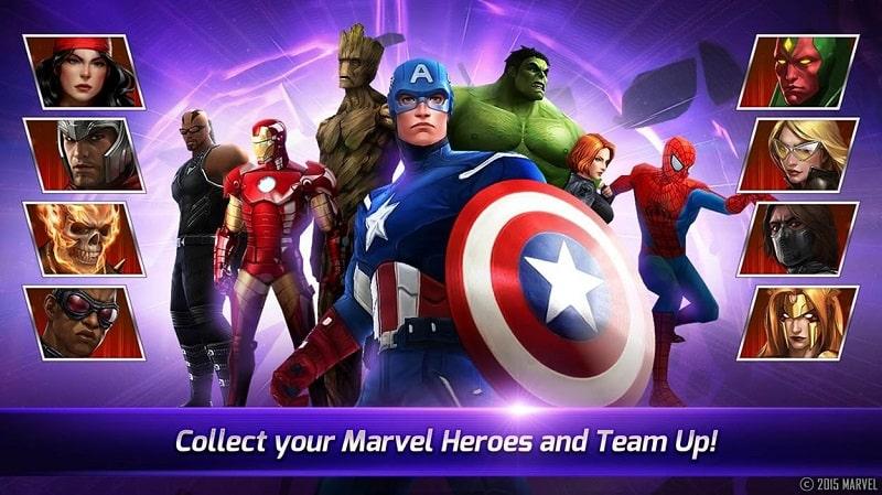 Marvel Future Fight1