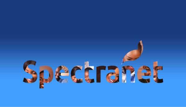 Buy Spectranet Unlimited Gold Online