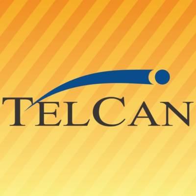 Telcanlogo