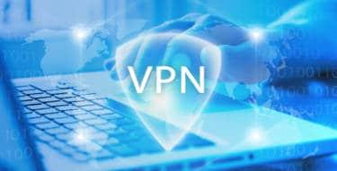 Set Up VPN On Chromebook