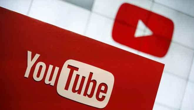 Youtube Copyright Free Music