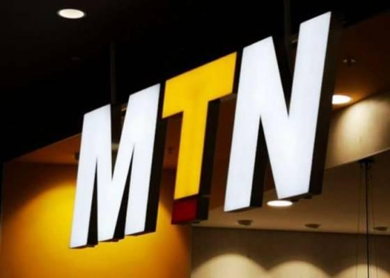 Register And Activate MTN eSIM