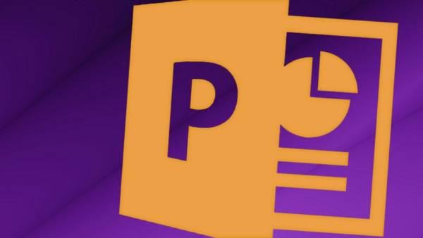 Add Edit Footer Microsoft PowerPoint Slides