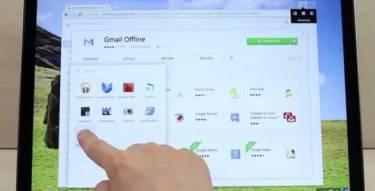 Uninstall Apps On Chromebook