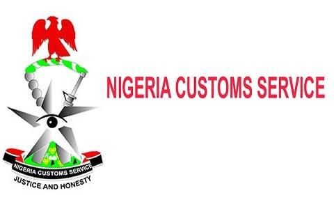 Verify Custom Duty Online Nigeria