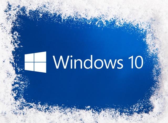 Set Up VPN Windows 10