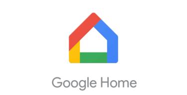 Pair Bluetooth Speaker Google Home