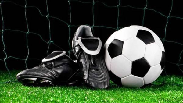 Telegram Channels For Football