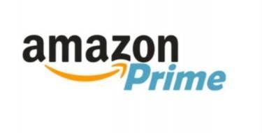 Get Amazon Prime Free
