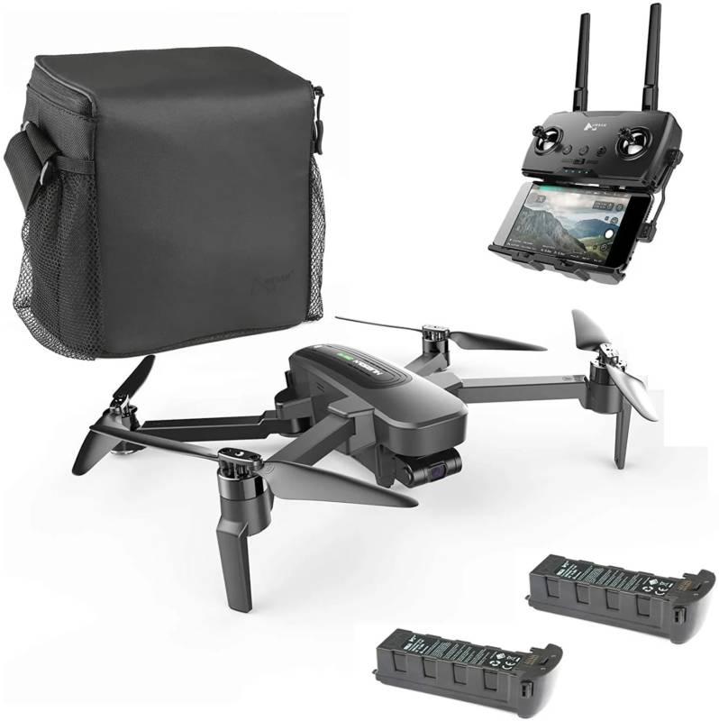 Hubsan Zino Pro Drone