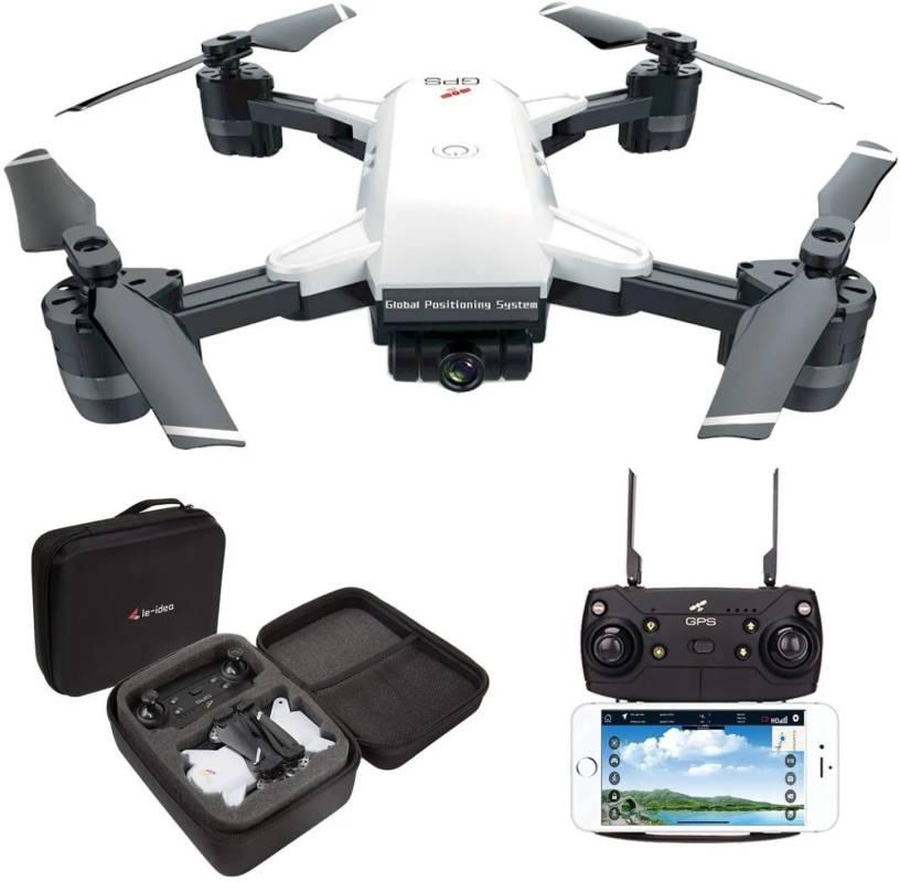 Le Idea Idea10 Drone