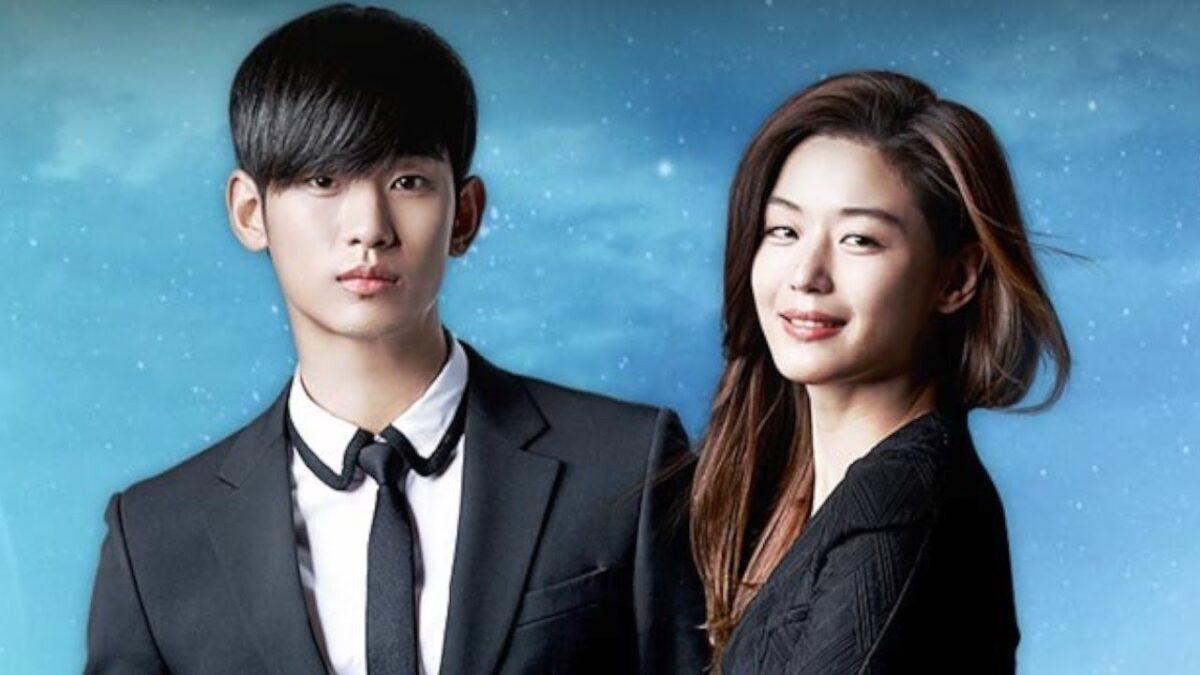 Drama Korean