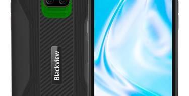Blckview Bv5100