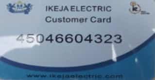 Activate MOJEC Prepaid Meter