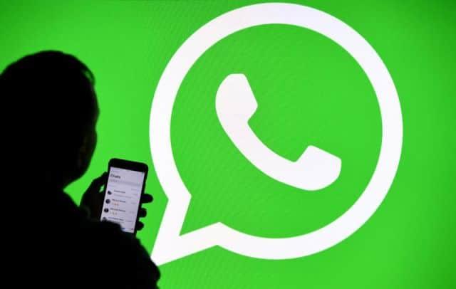 Tell Who Viewed WhatsApp Profile