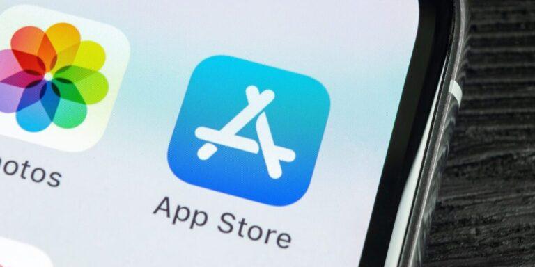 Cancel App Store Subscriptions