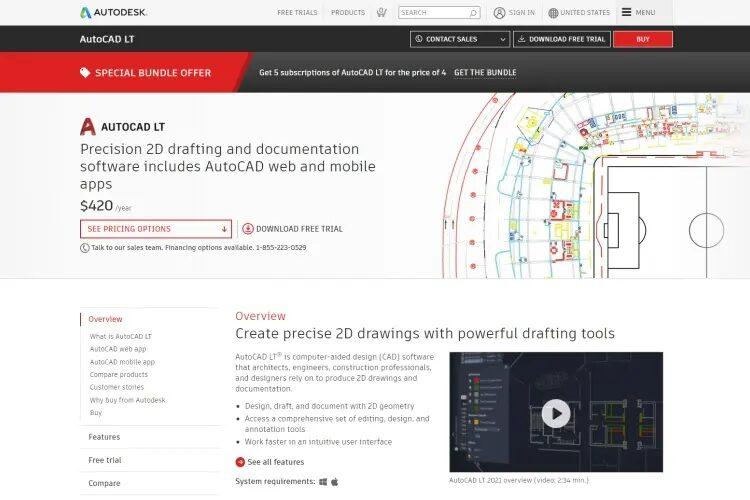 Best Free Home Floor Plans Interior Design Apps In 2020 Techreen
