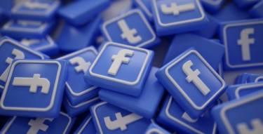Fix Facebook Logging Out
