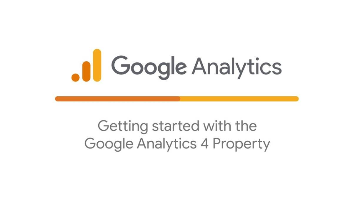 Create Old Google Analytics Universal Property