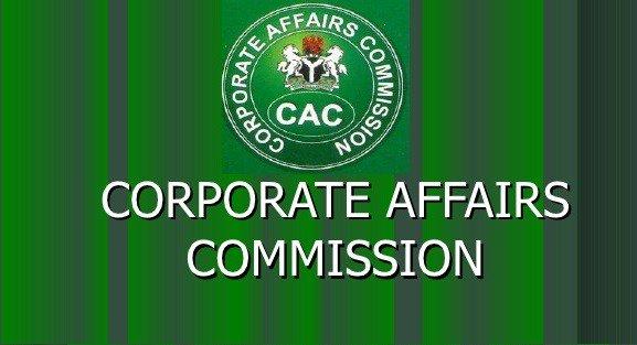 Register Business Name Nigeria