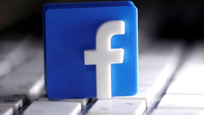 Make Post Shareable Facebook