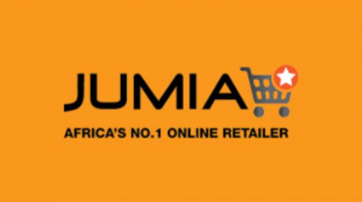 Apply Jumia Affiliate Program