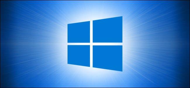 Windows 10 Hero 3
