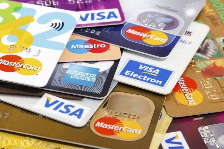 Block ATM Card Nigeria