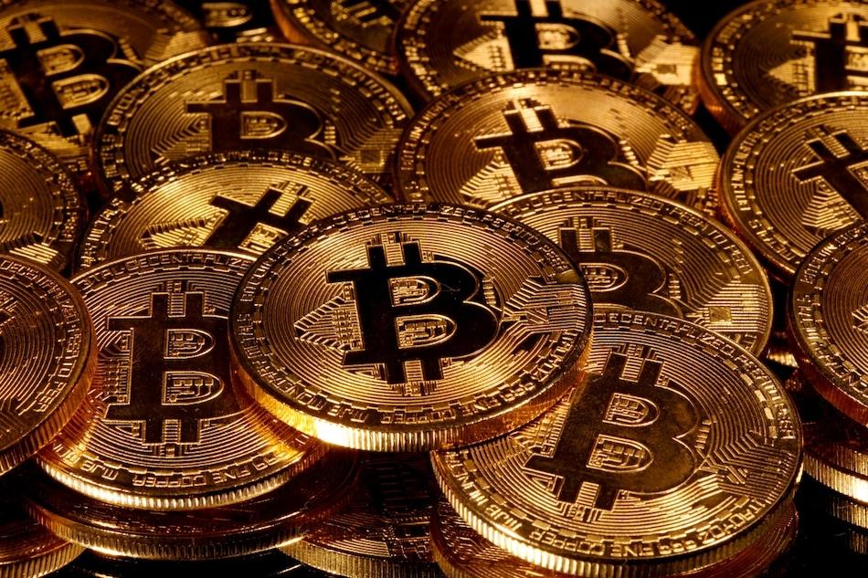Buy Bitcoin Credit Card OTP Verification