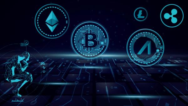 Cryptoecosystem 202003014 Final 768x432