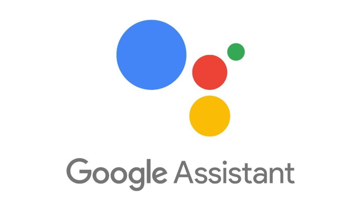 Turn Off Google Assistant Samsung