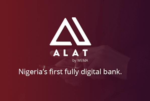 Virtual Dollar Card Online Transactions