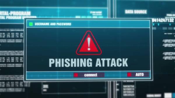Fix OpenDNS Phishing Threat