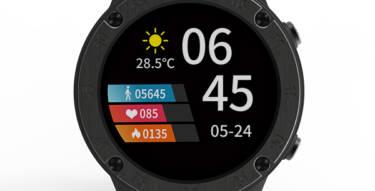 Blackview X5 Price