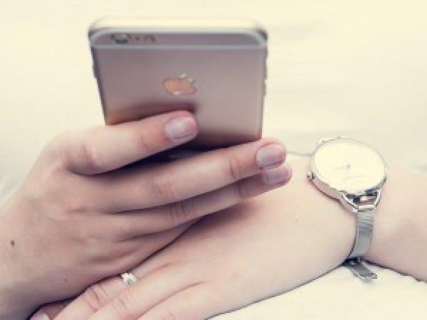 Setup Caller ID On Fitbit