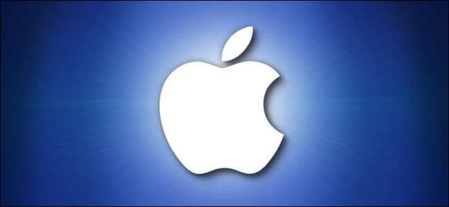 Copy Of Apple Logo Hero Nov 2020