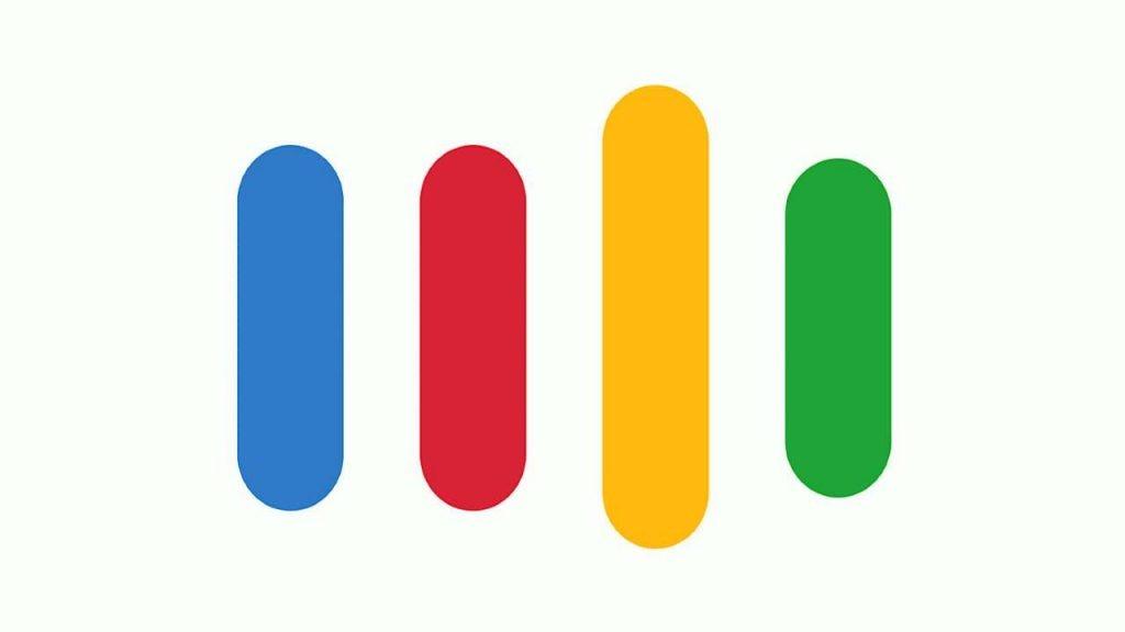 Google Assistant & Siri