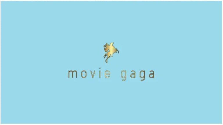 Moviegaga