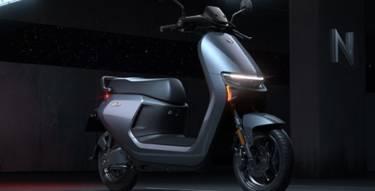 Ninebot N70c N90 And N100 Electric Bikes