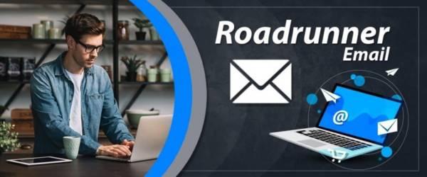 Setup RoadRunner Email Android