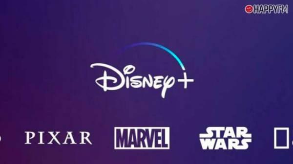 Disney Plus 655x368