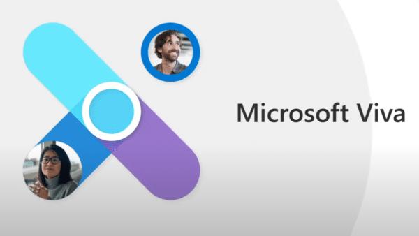 Microsoft Viva Software