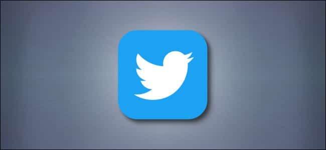 Twitter Ios Icon 2