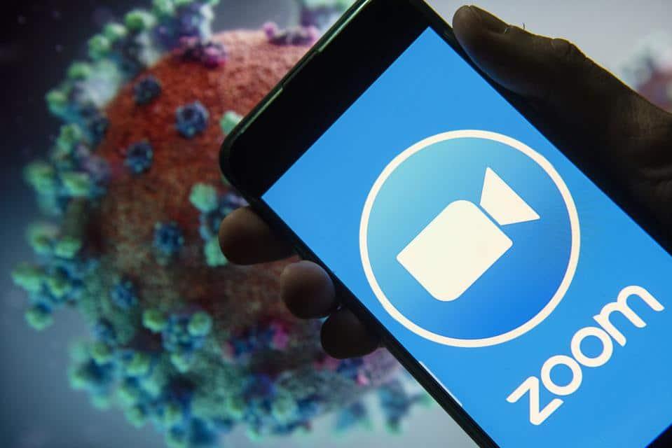 Unmute Zoom Meetings 2021
