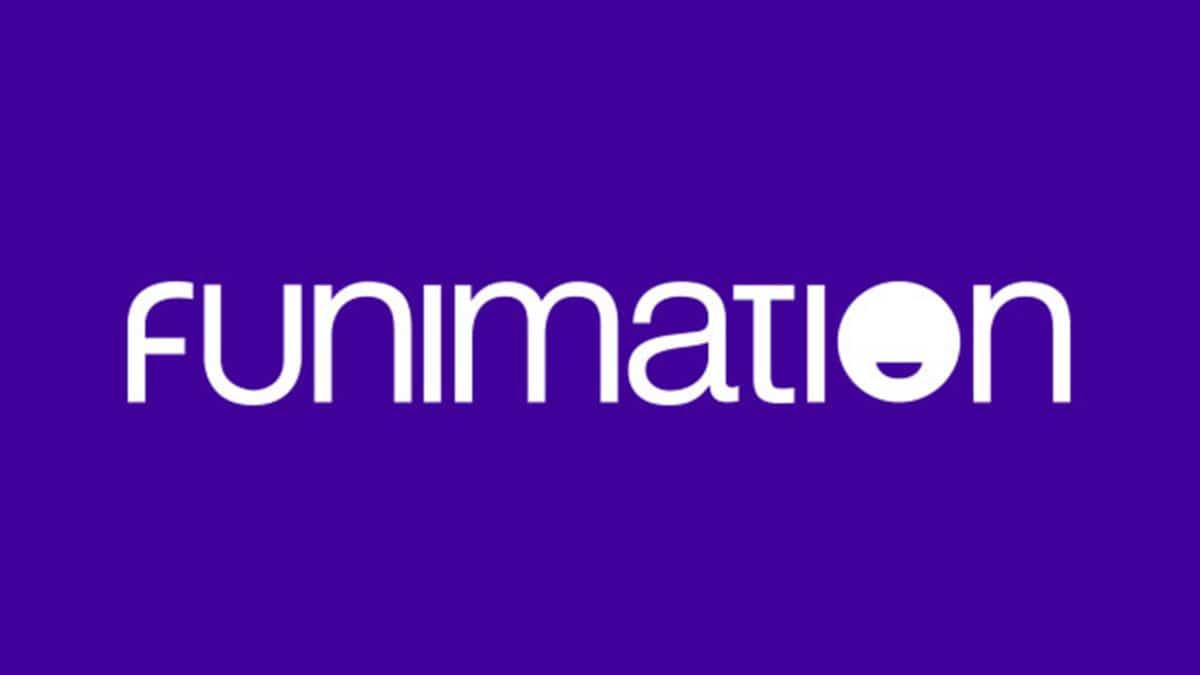 Block Ads On Funimation