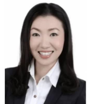 Kim Chua Primexbt Market Analyst